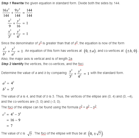 larson-algebra-2-solutions-chapter-9-rational-equations-functions-exercise-9-4-11e