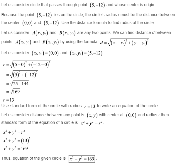 larson-algebra-2-solutions-chapter-9-rational-equations-functions-exercise-9-3-40e