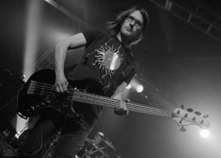 Steven Wilson 13