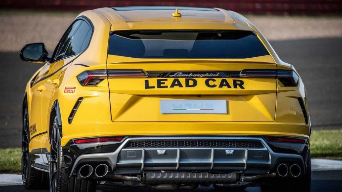 lamborghini-urus-lamborghini-super-trofeo-europe-lead-car (1)