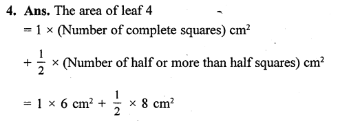 Selina Concise Physics Class 6 ICSE Solutions - Physical Quantities and Measurement 24.3