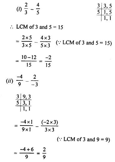 selina-concise-mathematics-class-8-icse-solutions-rational-numbers-B-1.1