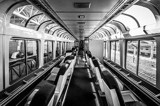 Amtrak Cascades to Vancouver-150