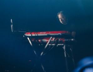 Steven Wilson 8