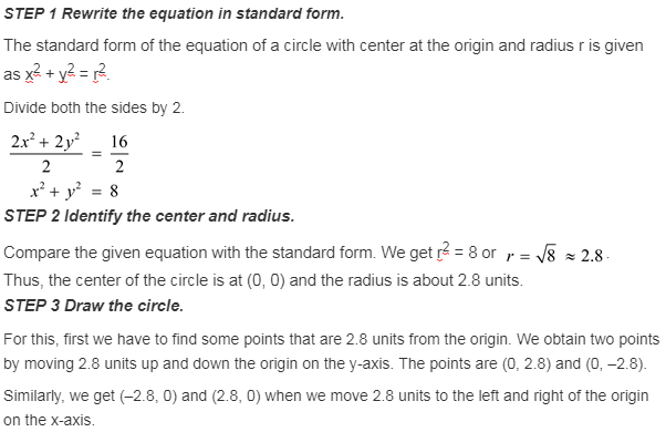 larson-algebra-2-solutions-chapter-9-rational-equations-functions-exercise-9-3-51e