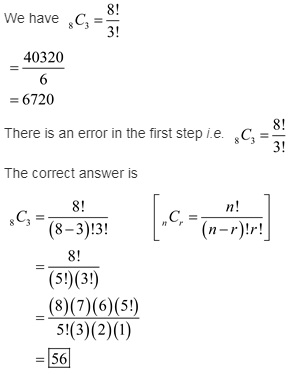 larson-algebra-2-solutions-chapter-10-quadratic-relations-conic-sections-exercise-10-2-12e