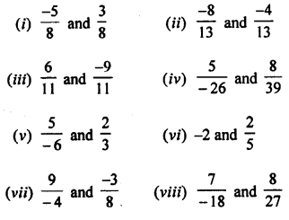 selina-concise-mathematics-class-8-icse-solutions-rational-numbers-A-1