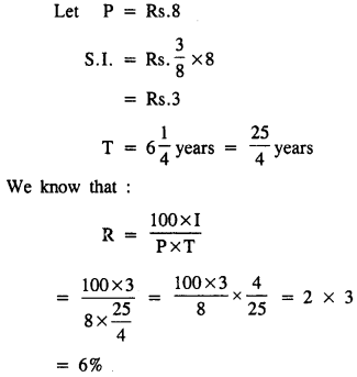 selina-concise-mathematics-class-8-icse-solutions-simple-and-compound-interest-A-8