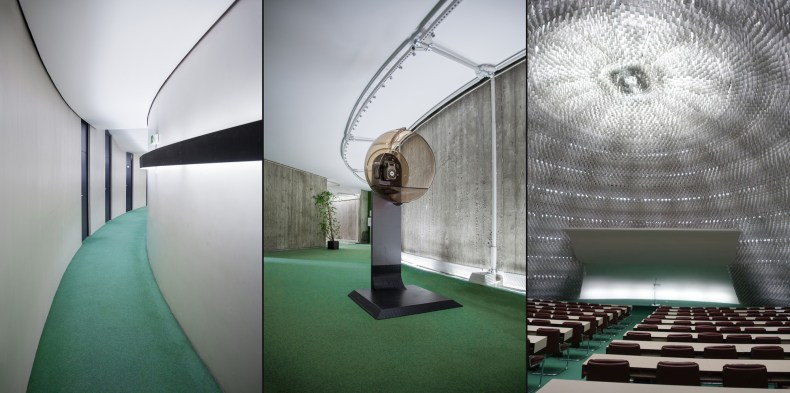 mm_French Communist Party Headquarters design by Oscar Niemeyer_19