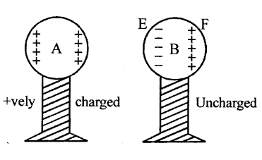 Selina Concise Physics Class 8 ICSE Solutions
