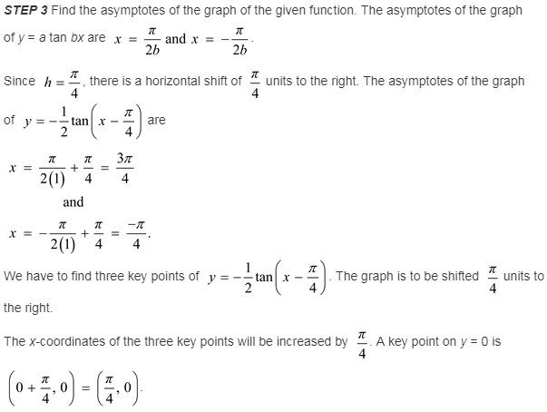 larson-algebra-2-solutions-chapter-14-trigonometric-graphs-identities-equations-exercise-14-2-41e1
