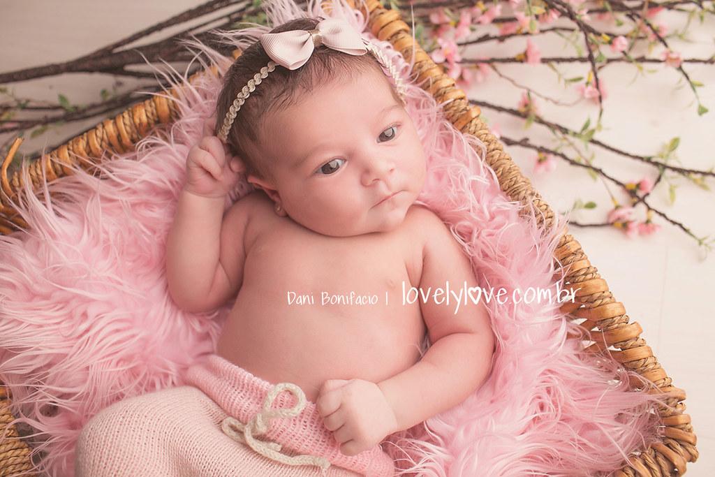 lovelylove-danibonifacio-newborn-ensaio-fotografica-foto-book-acompanhamento-bebe-balneariocamboriu-itajai-itapema-gravida-gestante-aniversario7
