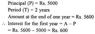 selina-concise-mathematics-class-8-icse-solutions-simple-and-compound-interest-C-11