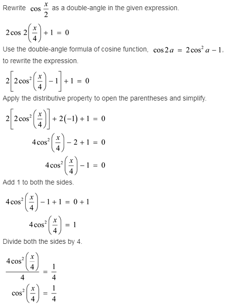 larson-algebra-2-solutions-chapter-14-trigonometric-graphs-identities-equations-exercise-14-7-37e