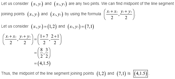larson-algebra-2-solutions-chapter-9-rational-equations-functions-exercise-9-3-4q1