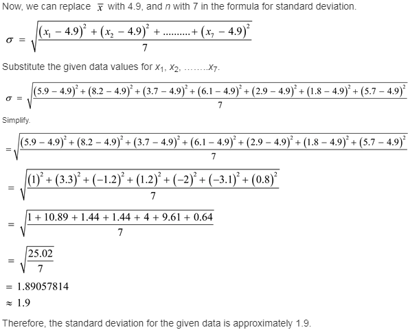 larson-algebra-2-solutions-chapter-13-trigonometric-ratios-functions-exercise-13-3-49e1