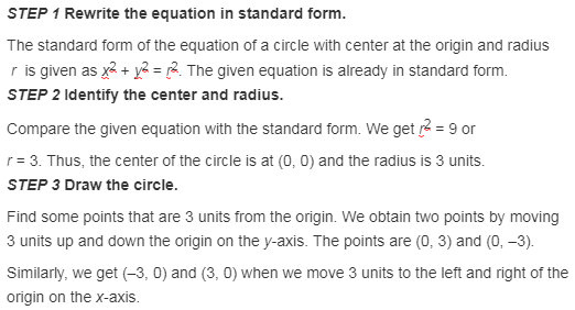 larson-algebra-2-solutions-chapter-9-rational-equations-functions-exercise-9-3-1gp