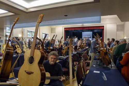 La Conner Guitar Festival-32