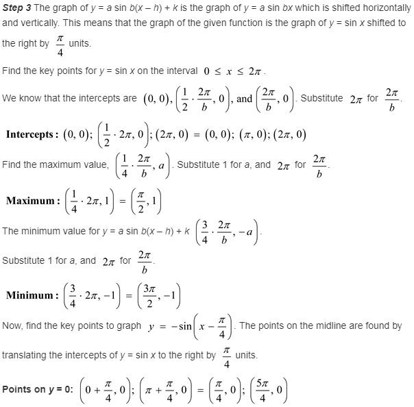 larson-algebra-2-solutions-chapter-14-trigonometric-graphs-identities-equations-exercise-14-2-25e1