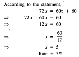 selina-concise-mathematics-class-8-icse-solutions-simple-and-compound-interest-B-9.1