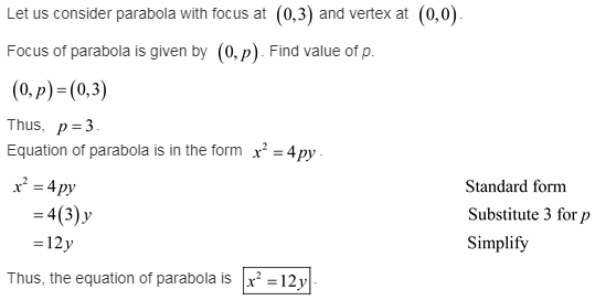 larson-algebra-2-solutions-chapter-9-rational-equations-functions-exercise-9-2-8gp