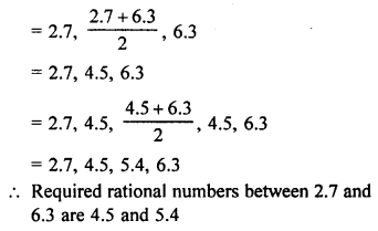 selina-concise-mathematics-class-8-icse-solutions-rational-numbers-E-4.2