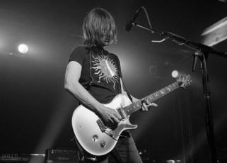 Steven Wilson 18