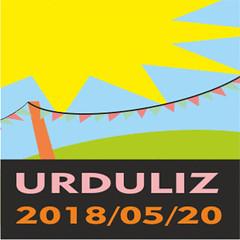 garagarfest 2018 ikonoa