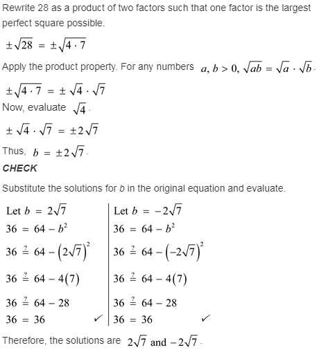 larson-algebra-2-solutions-chapter-9-rational-equations-functions-exercise-9-3-83e1