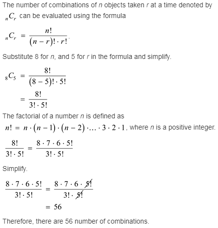 larson-algebra-2-solutions-chapter-14-trigonometric-graphs-identities-equations-exercise-14-2-61e