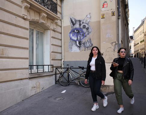 18e19 Sorbonne y barrio día veraniego_0040 variante Uti 485