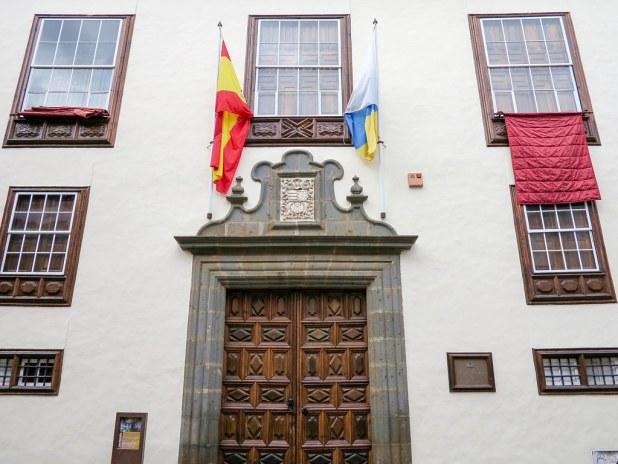 Casa Montañés