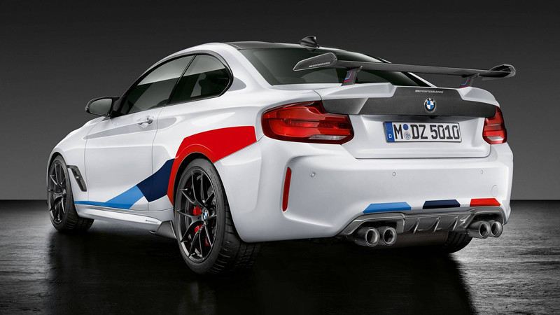 bmw-m2-competition-with-m-performance-parts (2)