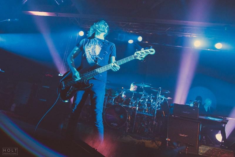 Steven Wilson 14