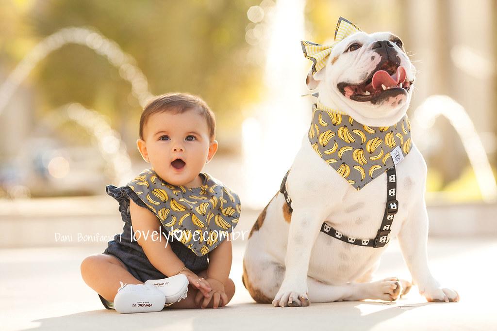 danibonifacio-lovelylove-ensaio-book-fotografia-foto-acompanhamento-bebe-infantil-newborn-externo-mensal