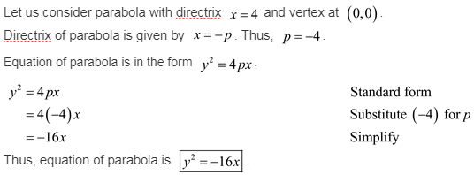 larson-algebra-2-solutions-chapter-9-rational-equations-functions-exercise-9-2-6gp
