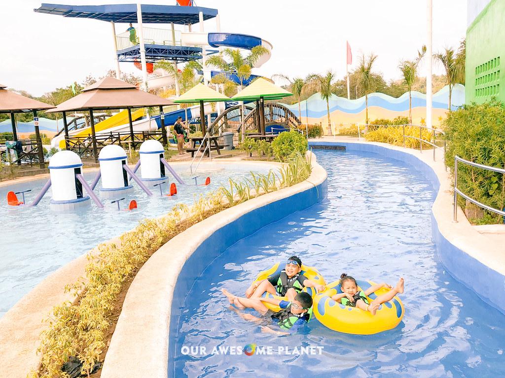 Subic Water Park Hopping-185.jpg
