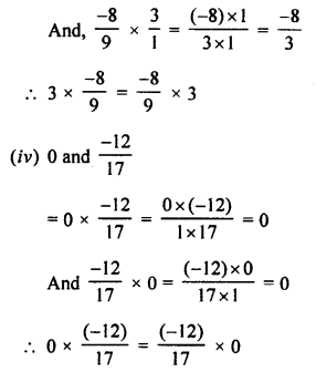 selina-concise-mathematics-class-8-icse-solutions-rational-numbers-C-5.2