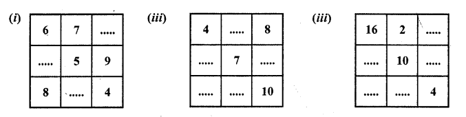 Middle School Mathematics Class 6 Solutions-natural-numbers-and-whole-numbers-F-2