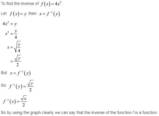 larson-algebra-2-solutions-chapter-13-trigonometric-ratios-functions-exercise-13-3-44e1