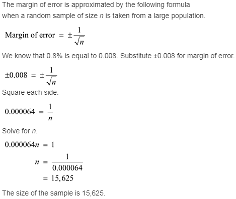 larson-algebra-2-solutions-chapter-11-sequences-series-exercise-11-5-7q