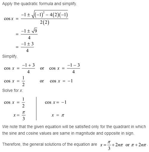 larson-algebra-2-solutions-chapter-14-trigonometric-graphs-identities-equations-exercise-14-7-47e1