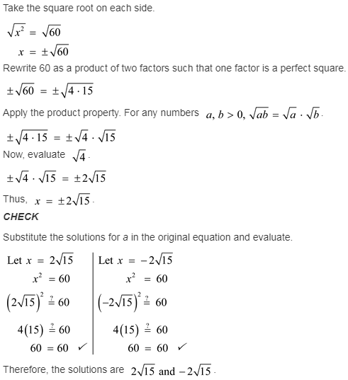 larson-algebra-2-solutions-chapter-9-rational-equations-functions-exercise-9-3-79e