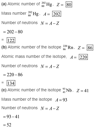 Mastering physics solutions chapter 32 nuclear physics and nuclear mastering physics solutions chapter 32 nuclear physics and fandeluxe Images