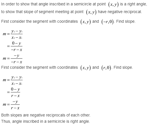 larson-algebra-2-solutions-chapter-9-rational-equations-functions-exercise-9-3-60e1