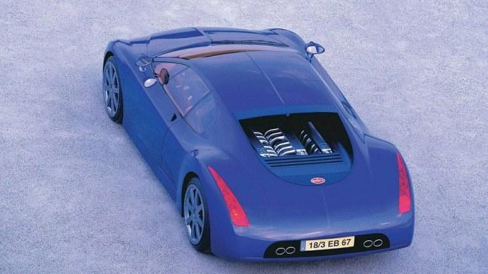 bugatti-eb18-concept (2)