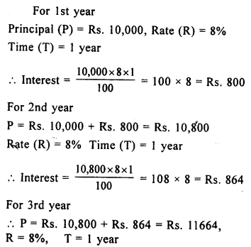 selina-concise-mathematics-class-8-icse-solutions-simple-and-compound-interest-C-4