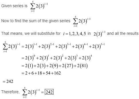 larson-algebra-2-solutions-chapter-13-trigonometric-ratios-functions-exercise-13-3-54e