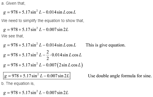 larson-algebra-2-solutions-chapter-14-trigonometric-graphs-identities-equations-exercise-14-7-52e