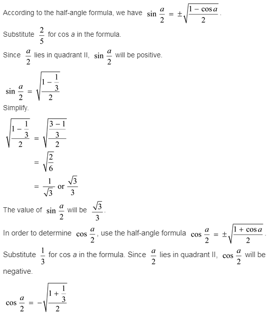 larson-algebra-2-solutions-chapter-14-trigonometric-graphs-identities-equations-exercise-14-7-13e